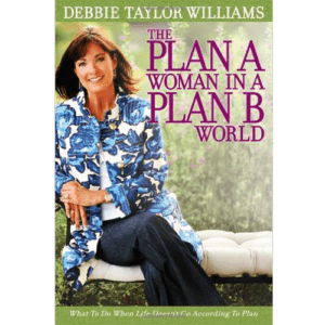 dtw_book_plan_a_woman_500x500