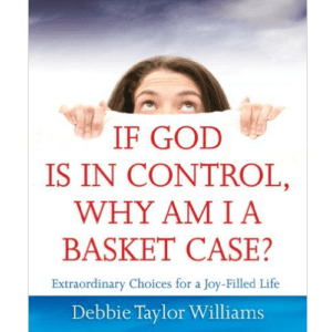 dtw_book_if_god_is_in_control_why_am_i_a_basket_case_500x500