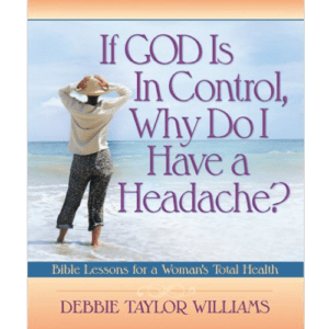 dtw_book_if_god_is_in_control_why_do_i_have_a_headache