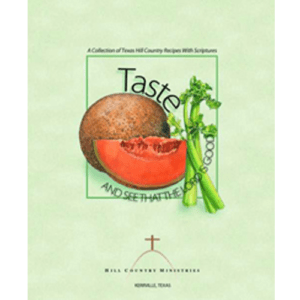 dtw_cookbook_taste_and_see