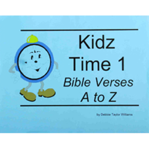 dtw_devotional_kids_time_1_bible_verses_a_to_z