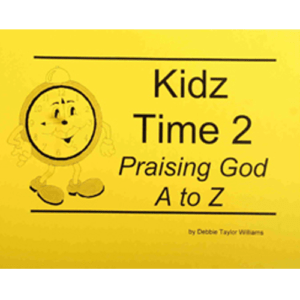 dtw_devotional_kids_time_2_bible_verses_a_to_z