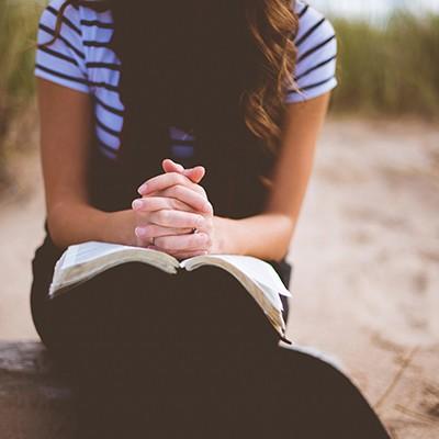 Journals & Devotionals