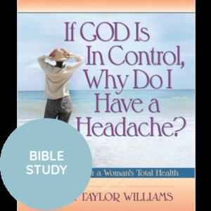 Headache-BibleStudy