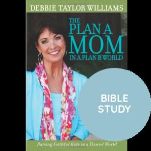PAM-BibleStudy