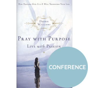PWP-conf