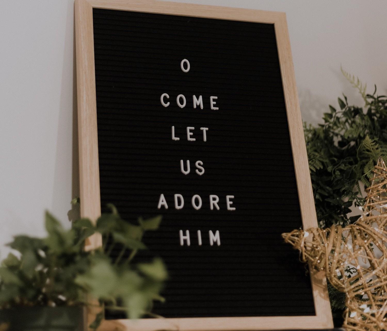 Heavenly Father, John 3:16, Beloved Son, Matthew 3:17